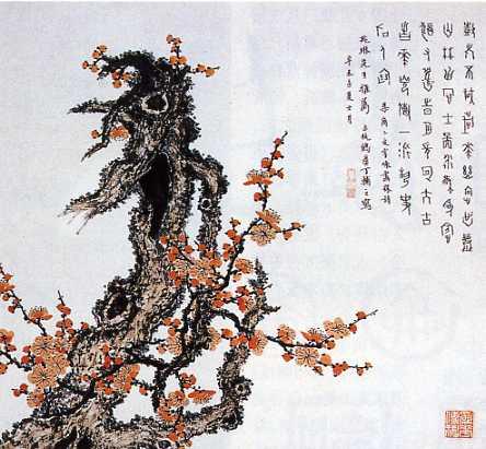 断案高手,诗书画三绝_凤凰资讯 - leebapa - leebapa的博客