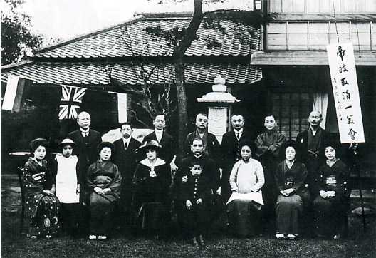 中华民国大事记(1916年) - 民国大事记- 家乡网