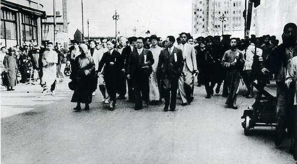 内蒙古总人口_1936年中国一共总人口