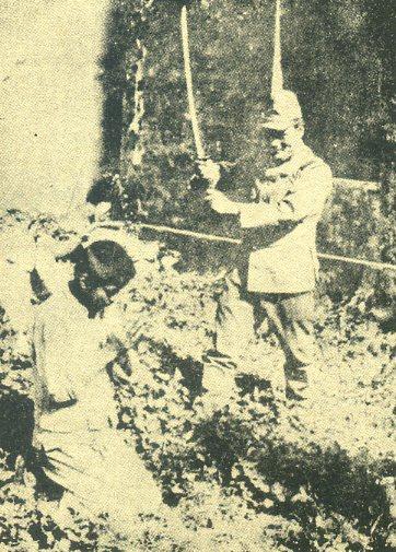 南京中山陵_南京大屠杀 - 民国大事记(1937年) - 民国大事记 - 家乡网